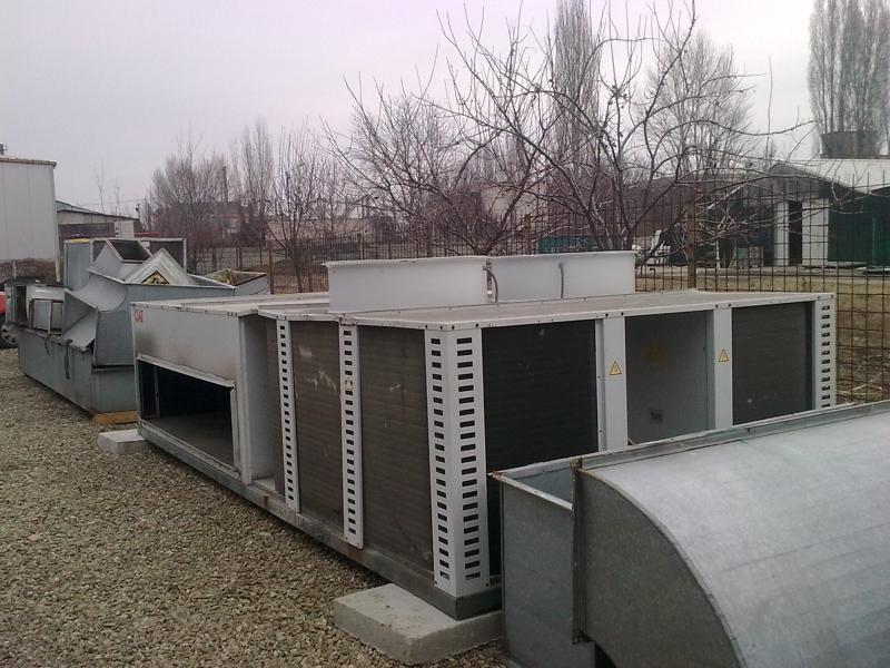 roof-top-04