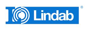 Lindab